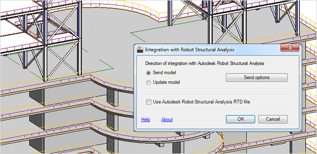 Bidirectional_links_revit_structure_inline_617x300
